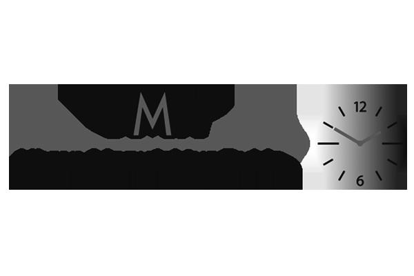 UMR-Uhrenmanufaktur Ruhla